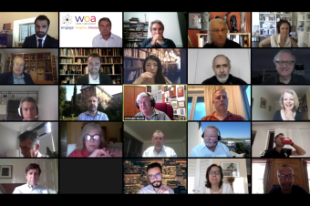 Screenshot Unidroit group 2020-07-03 at 13.09.23.png