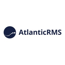 Atlantic Risk Management Services (AtlanticRMS)