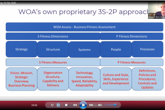 Screen WOA Assess webinar.PNG