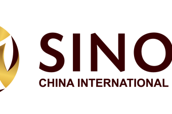 LOGO of SINOIF.png