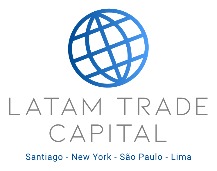Latam Trade Capital.png