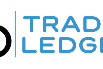 Trade Ledger Logo - S.png