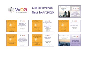 overview events 2020.jpg