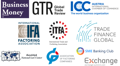 Institutional & Media Partners Vienna.png