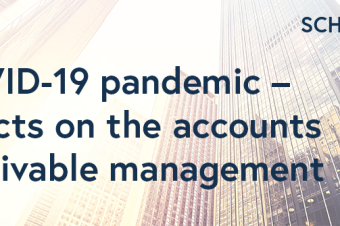 COVID-19-pandemic-–-effects-on-the-accounts-receivable-management_WOA.png