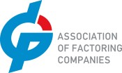 Russian Factoring Association