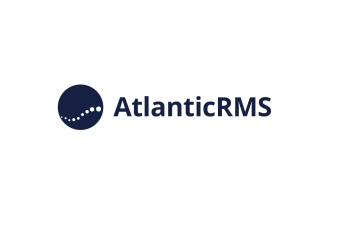 atlanticRMS_Logo (002) restyled for woa site.png