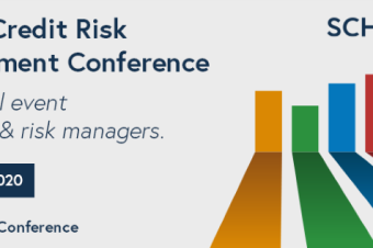 Schumann Digital-Credit-Risk-Management-Conference-2020-WOA (002).png